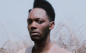Rapper Baloji is Back with a Tortured, but Devilishly Creative Album