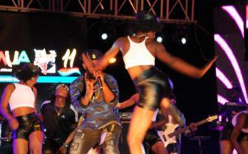 D'Abidjan à Korhogo, le FEMUA fait le show
