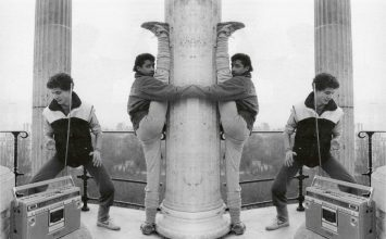 Black-Blanc-Beur : quand le French boogie était branché sur la sono mondiale des années 80
