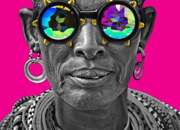 PAM vous donne rendez-vous à Bruxelles pour Africa is/in the Future