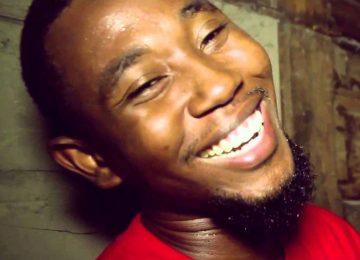 En Tanzanie, le hip-hop a le goût du Bongo