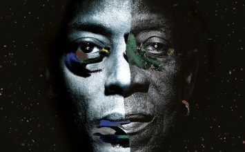 Tony Allen announces EP with Jeff Mills, Tomorrow Comes The Harvest