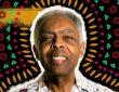 40 ans après, Gilberto Gil revisite son album Refavela