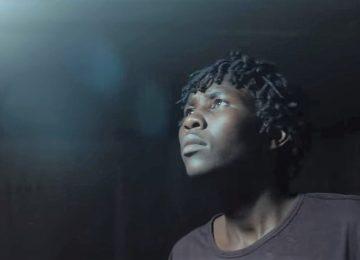 Dans la peau d'un réfugié avec l'African Melancholia de Léonie Pernet