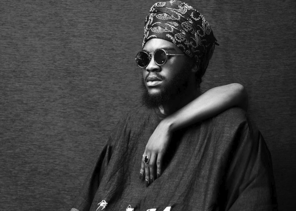The Hustle: emerging Nigerian music artists to watch