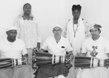 Okonkolo : quand les divinités cubaines se donnent rendez-vous à New York