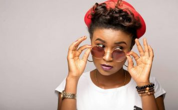 "Dunnie: ""I don't think I am an Alternative Artiste"""