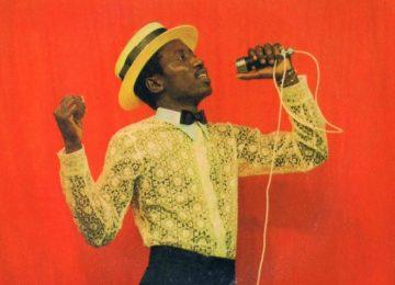 Le fabuleux destin de l'afro-cubain