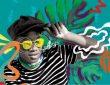 Le Tribu Festival poursuit l'exploration des musiques urbaines du monde