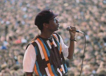 5 classiques de la musique sénégalaise des années 80