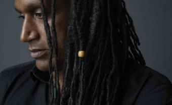"""Toto Bona Lokua's Gerald Toto Shares New Song """"Away Alive"""""""