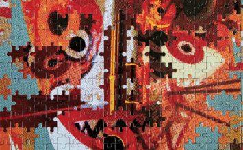 'Quebra Cabeça' : l'afrobeat toujours plus urbain des Brésiliens de Bixiga 70