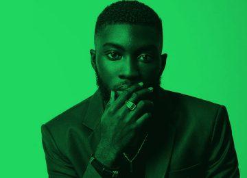 Spotify lance une section dédiée à la musique africaine
