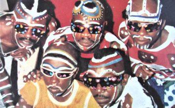 «Essingan» : histoire d'un tube en souvenir du guitariste Zanzibar