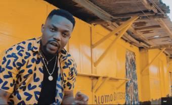 Video du jour : R2Bees – Boys Kasa ft. King Promise, Kwesi Arthur, La Meme Gang