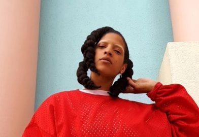 Bonaventure's DIY electronic music blending against all forms of oppression