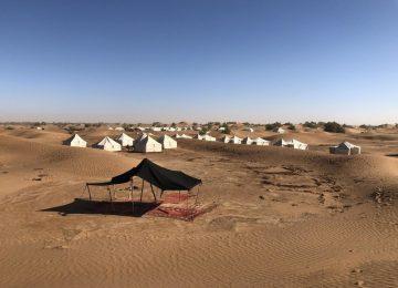 Au Maroc, sous les étoiles du Festival Taragalte