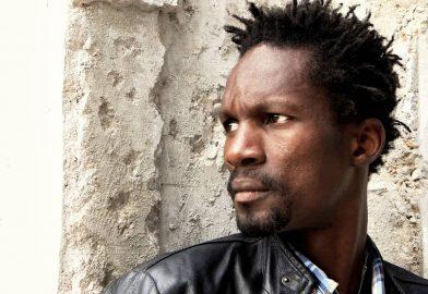 Pédro Kouyaté : « Les Kouyaté sont la carte SIM de l'Afrique »