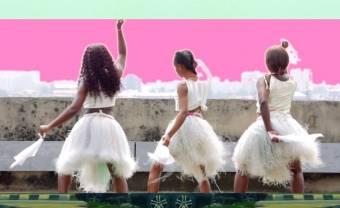 Le guide panafricain des Trans 2018