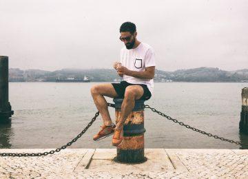 'Change', iZem and K.O.G's new single on Pura Vida Sounds
