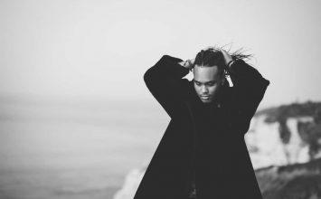 Le festival Hip Hop Is Red fait son hors-série avec des rappeurs français qui chantent en anglais