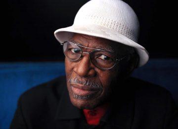 Don Bryant, vétéran de la soul : «Ne laissez pas tomber l'amour !»
