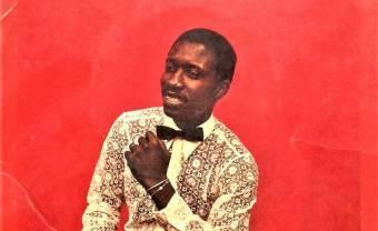 5 classiques du Sénégal des années 70