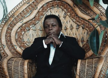 Lee Fields nous enterrera tous