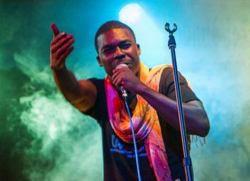 Sans nouvelles du rappeur camerounais Valsero
