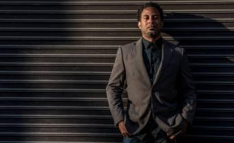 Jazz est-africain et invités de renom sur Bahir, nouvel album de Dexter Story