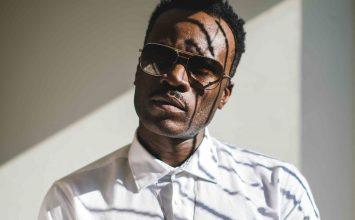 Ekiti Sound dévoile 'Miss Dynamite', extrait de son prochain album