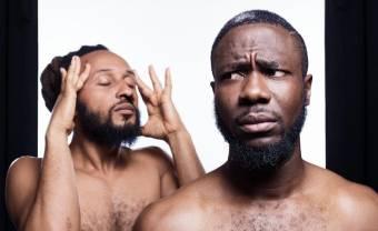 Le duo ghanéen Fokn Bois collabore avec Mr Eazi sur 'True Friends'