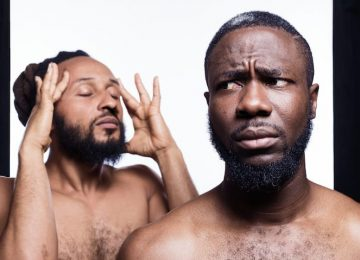 Le duo ghanéen Fokn Bois collabore avec Mr Eazi sur 'True Friends'