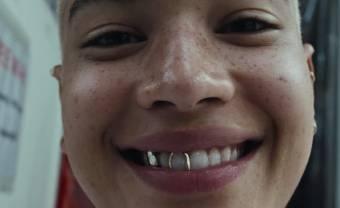 DJ Lag dévoile le clip de 'Switz'