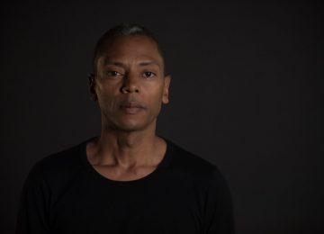 Jeff Mills, l'homme-machine et l'afrobeat