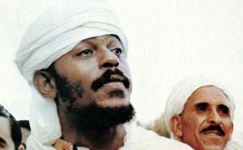 Jazzmen fous d'Afrique : BYG, états d'urgence au Festival panafricain d'Alger 1969