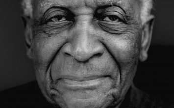 Abdullah Ibrahim returns with new album, The Balance