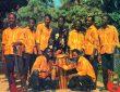 Quand l'Afrique chante l'Afrique, une playlist commentée