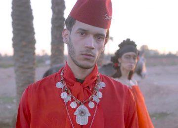Avec ISSAM et le collectif NAAR, le rap marocain n'a pas fini de voyager