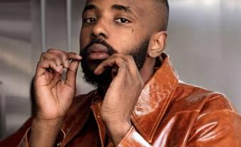 Le MC suisse d'origine congolaise Makala balance «Big Boy Mak», extrait d'un album tant attendu