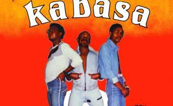 BBE reissues Kabasa's cult album, African Sunset