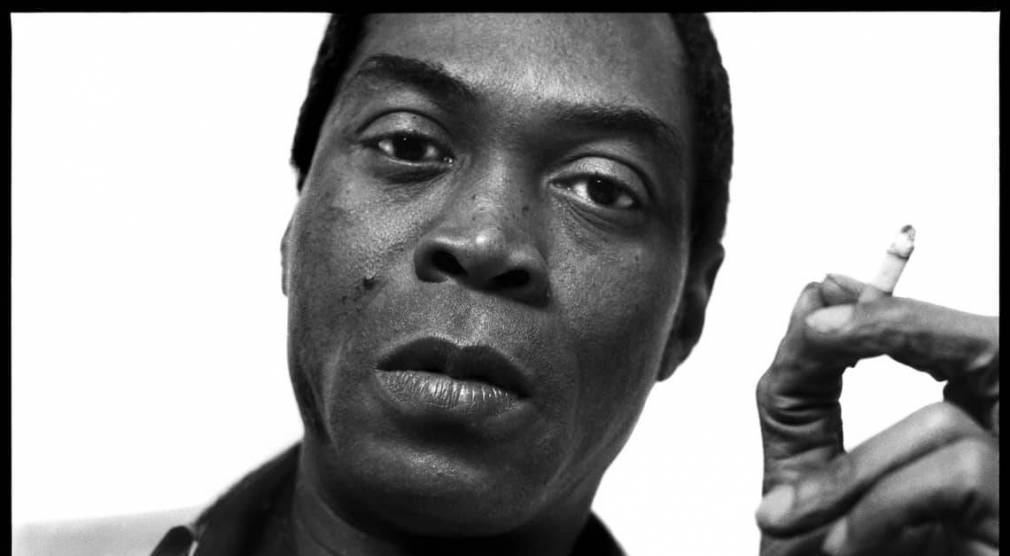 Fela's stories: Coffin for Head of State