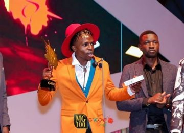 Check out the full list of nominees at the 2019 Groove Awards