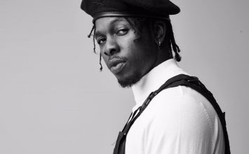 Chronicling the re-emergence of Runtown
