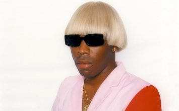 Tyler, The Creator's IGOR has the flower boy morph into a most unpredictable and refreshing artiste