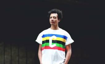 Soundway présente sa nouvelle compilation Esa Presents Amandla: Music To The People
