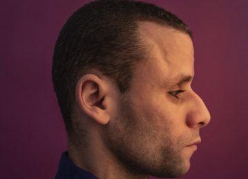 Mohamed Lamouri, Métro-Boulot-Casio