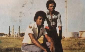 Alefa Madagascar : les années 70 de la Grande Île ressuscitées sur le label Strut
