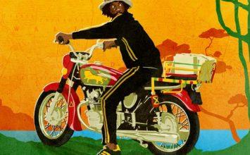 Le Bagnols Reggae Festival revient pour une 2e édition