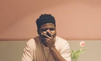 Le producteur ghanéen Gafacci est de retour avec 'Like Water', tiré de son EP à venir